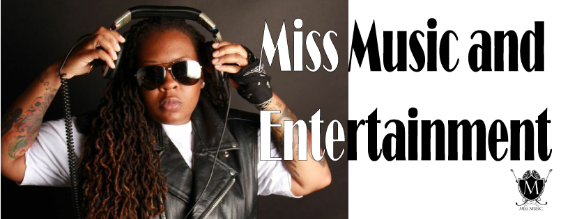 Building 43 Winery_Vendor Description_Miss Music and Entertainment_2017