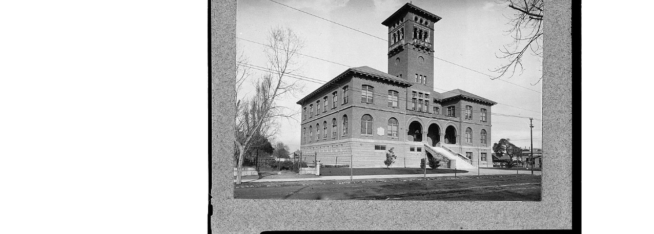 alameda-city-hall-historic-1