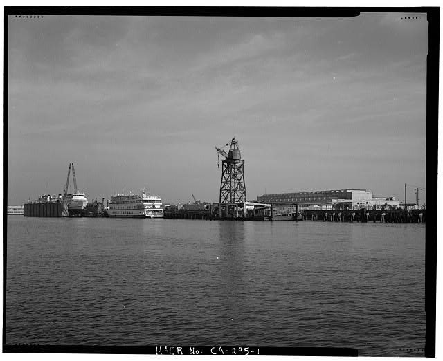 alameda-point-view-historical-1