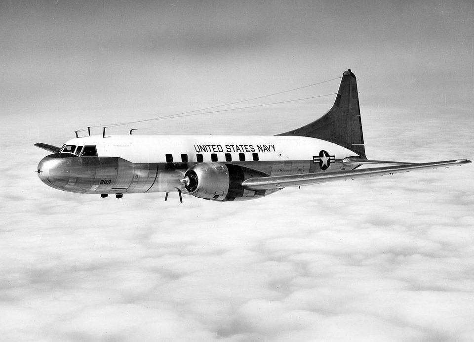 us-navy-plane-historic